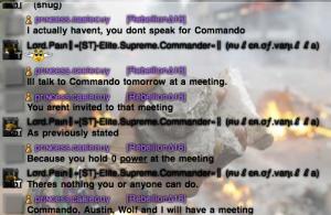 Screen shot 2013-02-04 at 11.28.53 PM
